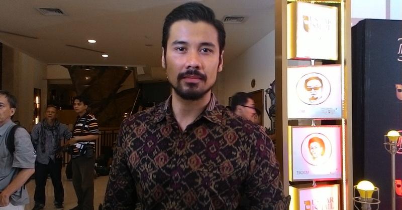 https: img.okezone.com content 2016 10 25 206 1524041 miliki-kesamaan-budaya-film-ini-tayang-lagi-di-festival-film-indonesia-korea-4Q3IYLRbZO.jpg