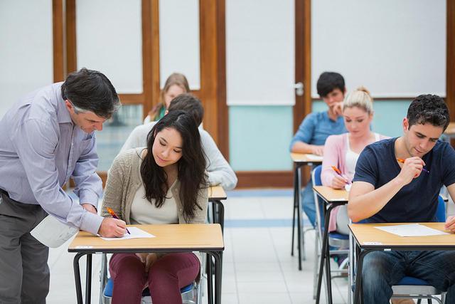 Cara Terbaik Atasi Keraguan Pilih Jurusan Kuliah