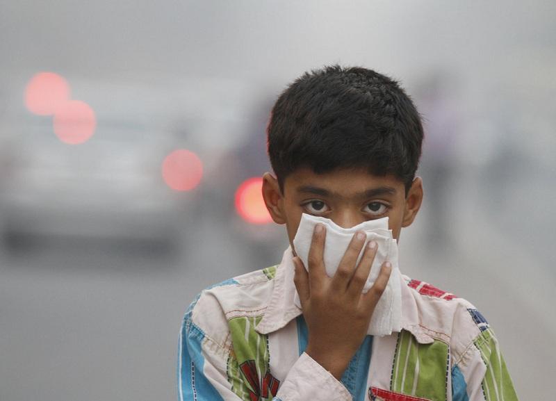 https: img.okezone.com content 2016 10 26 481 1524985 awas-polusi-udara-memicu-penyakit-yang-lebih-mematikan-dari-hipertensi-n8NG30ghtg.jpg