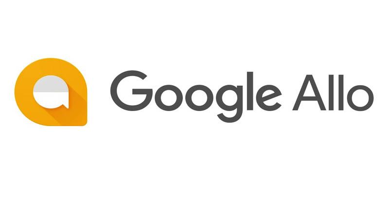 https: img.okezone.com content 2016 10 27 207 1525640 google-allo-diperbarui-kini-tersedia-fitur-split-screen-AIgAatijH4.jpg