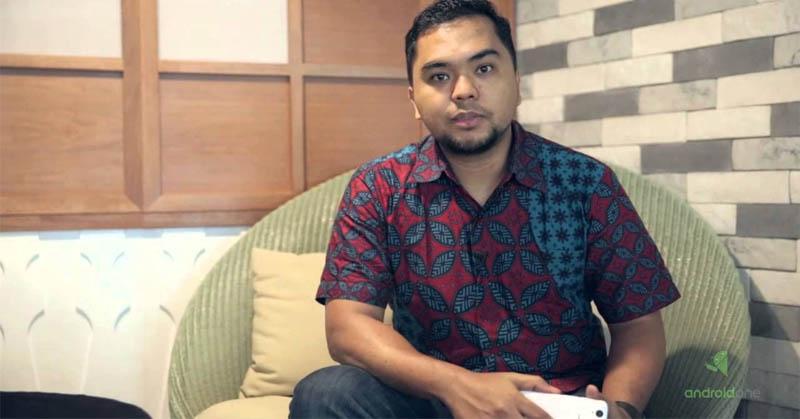 https: img.okezone.com content 2016 10 27 207 1526181 perkembangan-blog-masa-kini-menurut-bapak-blogger-indonesia-OyKAJPWdK8.jpg