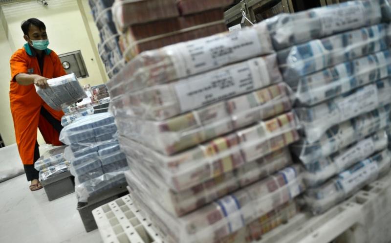 10 Langkah Memiliki Penghasilan Ratusan Juta Rupiah   Okezone Economy 0111c38516