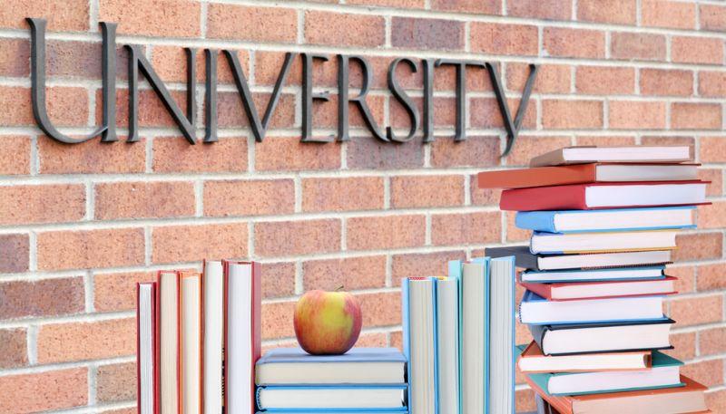 Banyak Masalah Pemilihan Rektor, 'Malu' dengan Mahasiswa