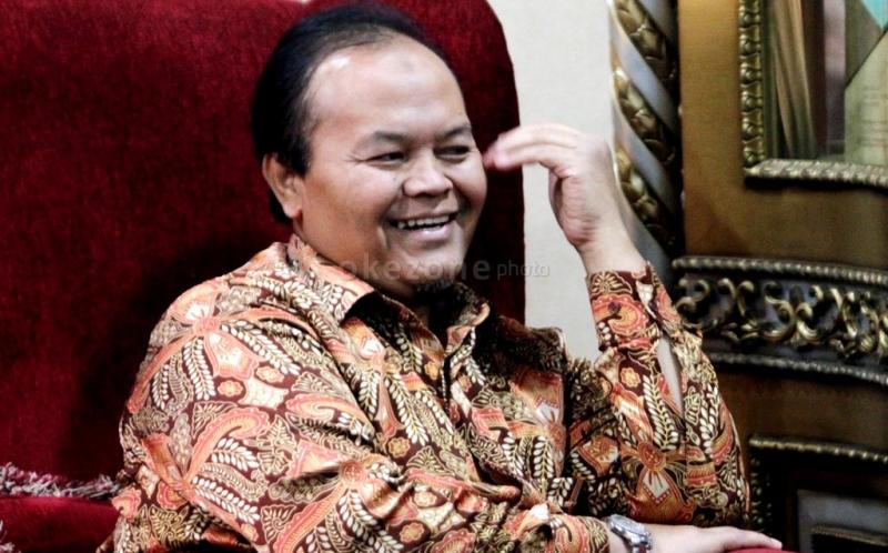 Gunakan Bahasa Asing, Pemuda Indonesia Mulai Lupakan Sejarah