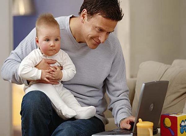 https: img.okezone.com content 2016 11 01 196 1530133 solusi-bapak-rumah-tangga-yang-ingin-bekerja-PfmyGMAKNh.jpg
