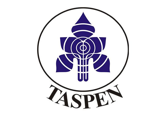 https: img.okezone.com content 2016 11 01 320 1529704 taspen-akuisisi-saham-pos-di-bank-mantap-47VifJaj5B.jpg