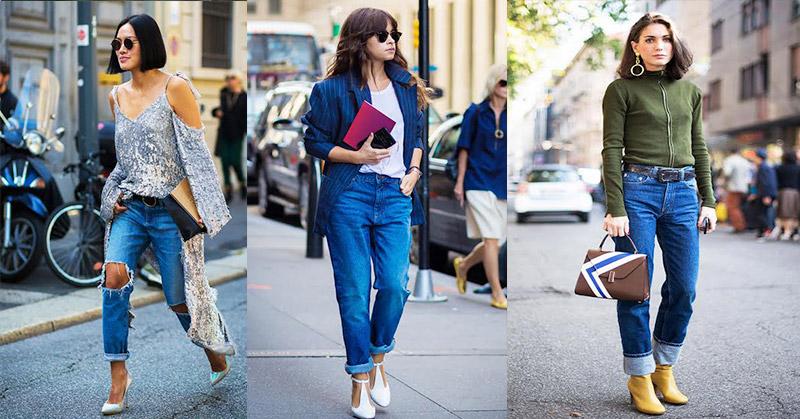 https: img.okezone.com content 2016 11 02 194 1530931 padu-padan-yang-tepat-untuk-cuff-jeans-untuk-anda-lebih-stylish-3cinDW9CSi.jpg