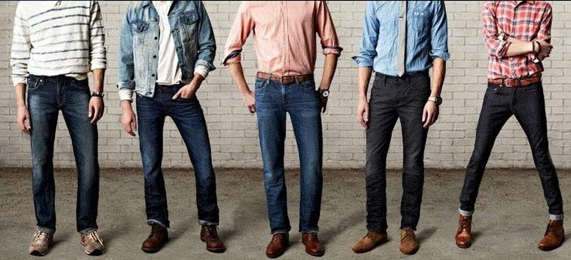 https: img.okezone.com content 2016 11 03 194 1531944 begini-tips-merawat-dan-mencuci-celana-jeans-guys-h4QTvHpXqz.jpg