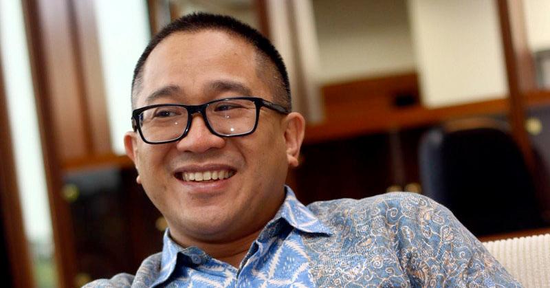 Bos Indosat Ooredoo Kecewa Penundaan Biaya Interkoneksi Baru