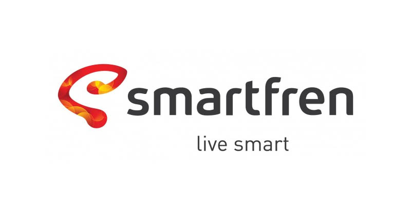Penetapan Tarif Interkoneksi Tertunda, Ini Respon Smartfren