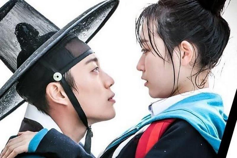 https: img.okezone.com content 2016 11 05 406 1533774 rupanya-kisah-romantisme-ala-drama-korea-sudah-ada-sejak-abad-17-EoFtTZ06HL.jpg