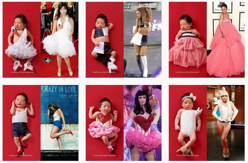 https: img.okezone.com content 2016 11 07 194 1535177 aih-lucunya-gaya-bayi-ini-tampil-bak-lady-gaga-hingga-rihanna-JGu6pq6eRX.JPG