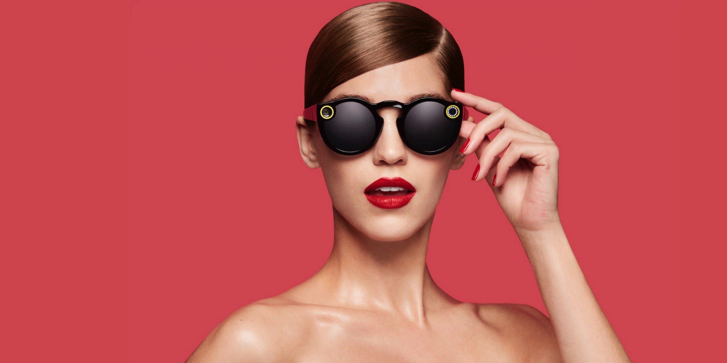 https: img.okezone.com content 2016 11 07 207 1534960 tiga-faktor-keberhasilan-snap-spectacles-dibanding-google-glass-CzwEVXRob2.jpg