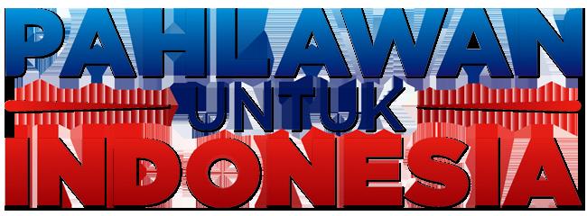 https: img.okezone.com content 2016 11 07 337 1535270 berikut-nama-nama-kandidat-pahlawan-untuk-indonesia-mnc-media-2016-xdCTFyQWuG.png