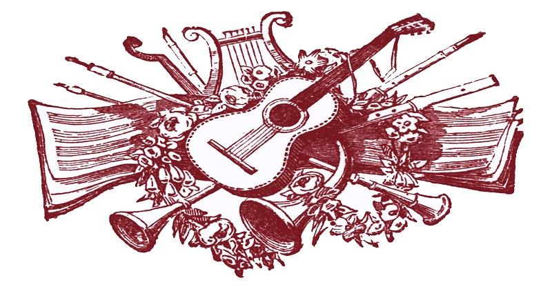 76 Gambar Alat Musik Qanun (Kecapi Arab) Terlihat Keren