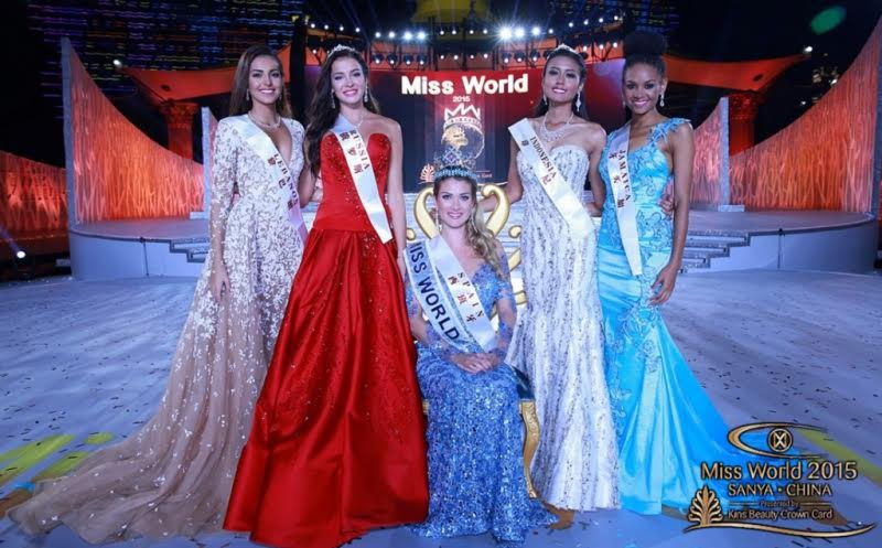 https: img.okezone.com content 2016 11 08 194 1536440 top-fashion-5-fast-track-penilaian-penentu-kemenangan-miss-world-2016-F0pybm4xdC.jpg