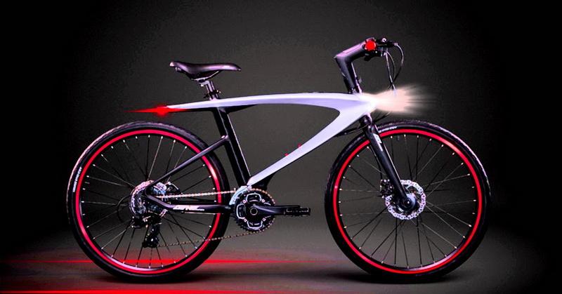 https: img.okezone.com content 2016 11 08 207 1536356 teknologi-sepeda-berbasis-os-android-FXJy99sP1B.jpg
