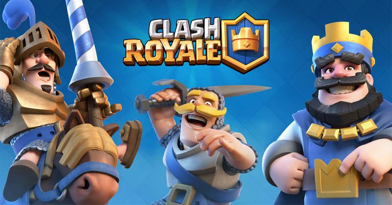 https: img.okezone.com content 2016 11 08 326 1535876 update-terbaru-clash-royale-bawa-4-kartu-baru-KLmtoAJypN.jpg