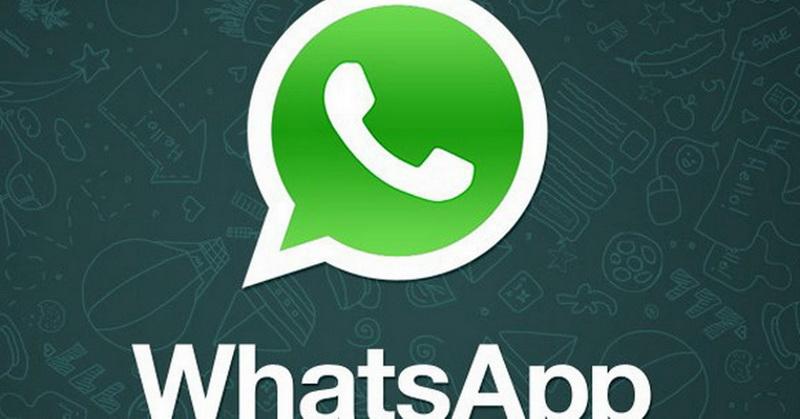 Ini Cara Lacak Posisi Orang Pakai Aplikasi WhatsApp