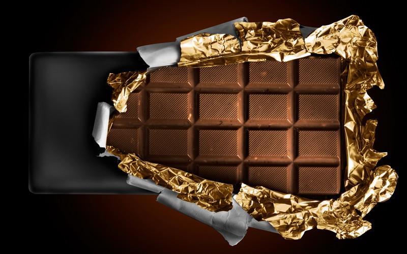 https: img.okezone.com content 2016 11 10 298 1537892 konsumen-mengeluh-perusahaan-cokelat-ungkap-alasan-mengubah-bentuk-ukuran-kco0wkGPJc.jpg