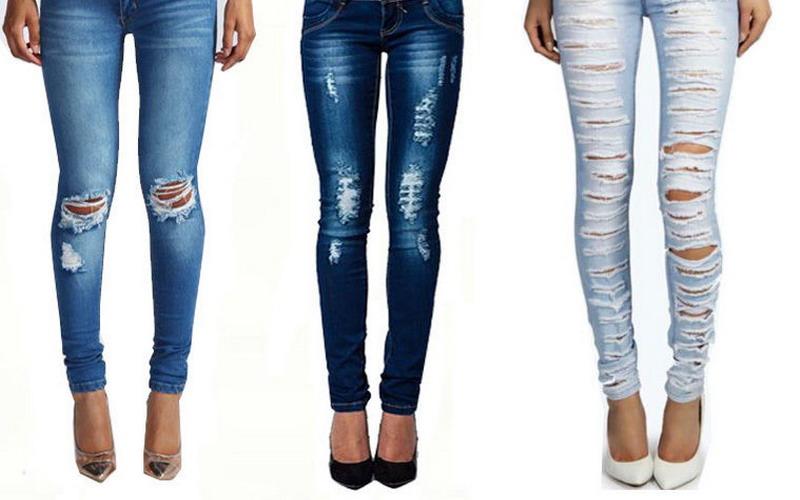 https: img.okezone.com content 2016 11 11 194 1538616 tak-harus-beli-baru-begini-caranya-bikin-ripped-jeans-sendiri-e5veR5IoZ0.jpg