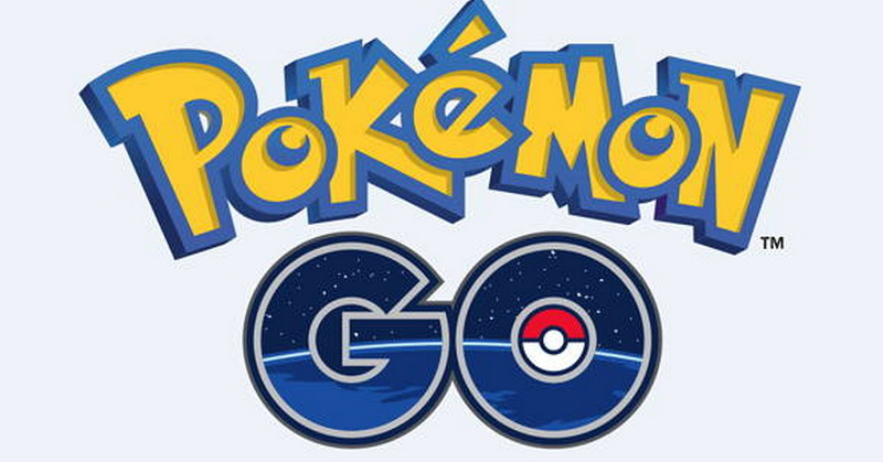 Niantic Ingin Pokemon GO Sekuat Game World of Warcraft