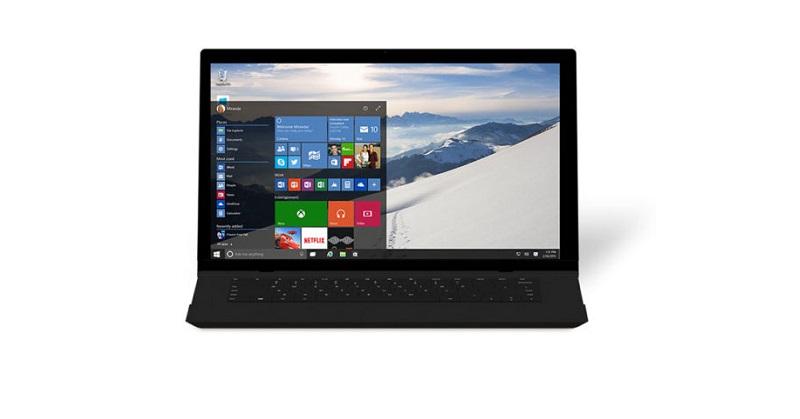 Techno of The Week: Mengetahui Penyebab dan Solusi Kinerja Laptop Lemot
