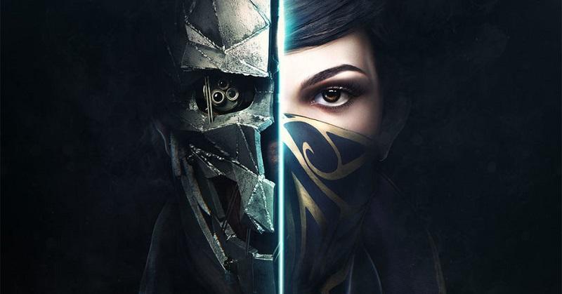 Game Konsol PS4 dan Xbox One Terbaru Minggu Ini