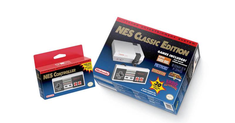 Bos Xbox Komentari Habisnya Konsol Nintendo NES