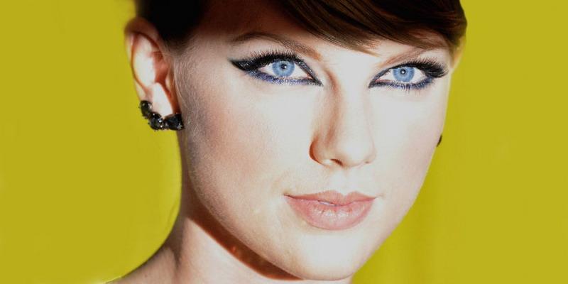 https: img.okezone.com content 2016 11 15 194 1542173 tutorial-aplikasi-wing-eyeliner-bagi-pemula-ru6XPS4NQ6.jpg