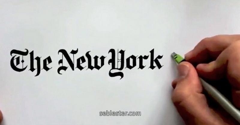 https: img.okezone.com content 2016 11 15 207 1542409 tulisan-tangan-pria-ini-mirip-font-merek-top-dunia-BisQZ6If1p.jpg