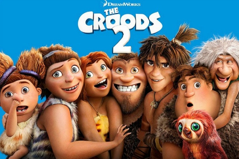 https: img.okezone.com content 2016 11 16 206 1543015 the-croods-2-dipastikan-batal-tayang-O66NReVrAy.jpg