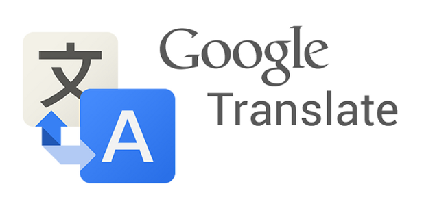 https: img.okezone.com content 2016 11 16 207 1542698 agar-makin-pintar-google-translate-disisipi-teknologi-baru-1dKcqkR31h.png