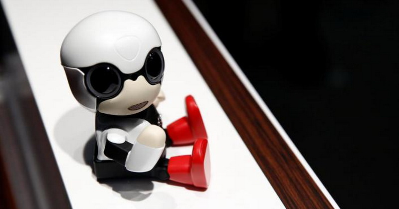 https: img.okezone.com content 2016 11 16 56 1543148 kirobo-mini-robot-pintar-yang-bisa-ngobrol-KAg6xA5Yr8.jpg
