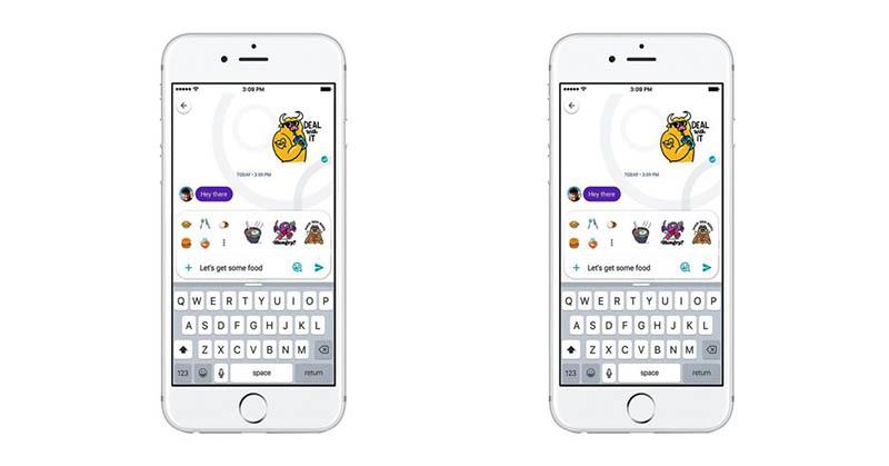 https: img.okezone.com content 2016 11 17 207 1544295 tiru-line-google-allo-update-tema-stiker-dan-emoji-vz05XCoGss.jpg