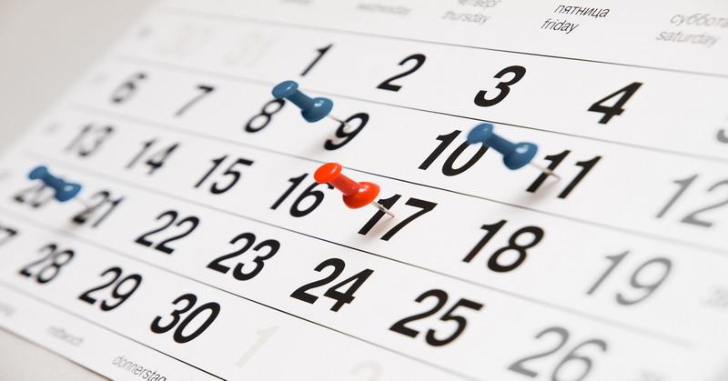 Perbedaan Kalender Jawa Dan Masehi
