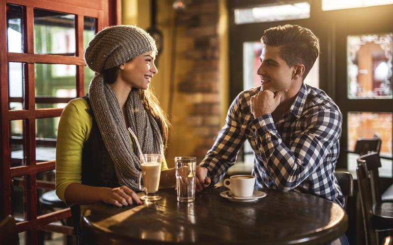 cara dating dengan kekasih Dengan melanjutkan, kamu menerima syarat dan kondisi, kebijakan privasi dan kebijakan cookie kami sudah jadi anggota masuk aku di.