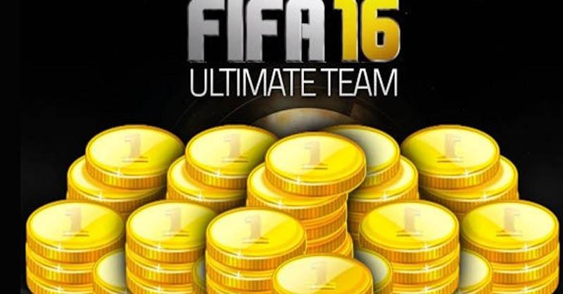 Hacker Curi Koin Game 'FIFA' Bernilai USD16 Juta