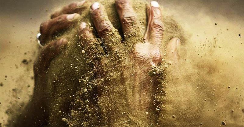 Techno of The Week: Alquran Jelaskan Proses Penciptaan Manusia