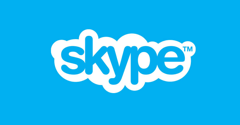Techno of The Week: Tips Chatting di Skype for Web Tanpa Akun