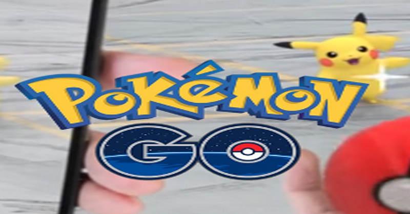 Desember, Pokemon GO Makin Seru dengan Fitur PvP