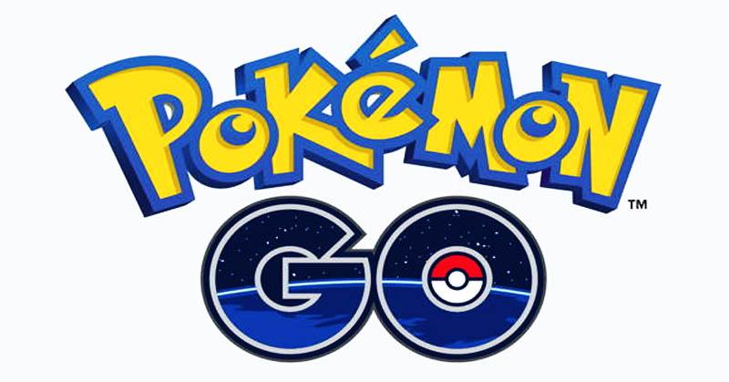 Pokemon Go Generasi 2 Siap Meluncur?