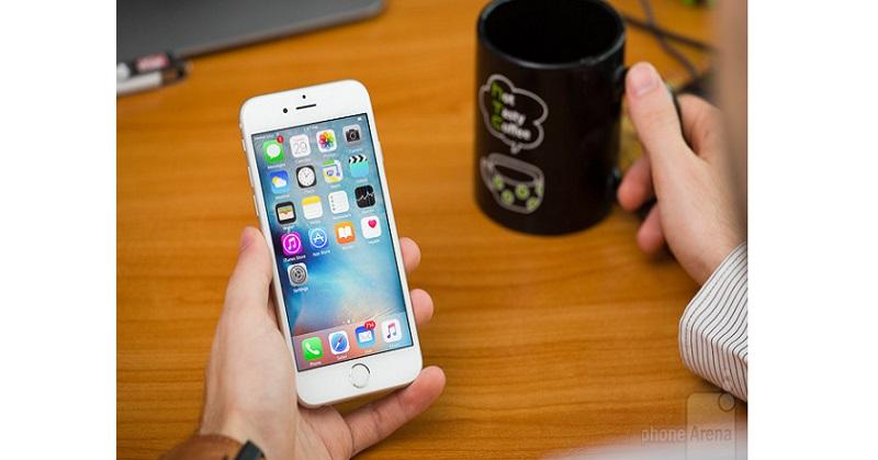 https: img.okezone.com content 2016 11 21 57 1547218 ini-yang-dilakukan-apple-terhadap-iphone-6s-shut-down-tiba-tiba-kNM1oDTPQO.jpg