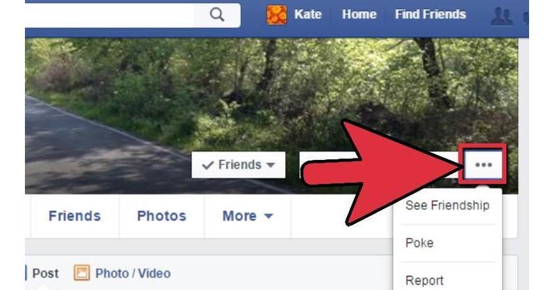 Fitur Rahasia Facebook yang Jarang Diketahui (2-Habis)