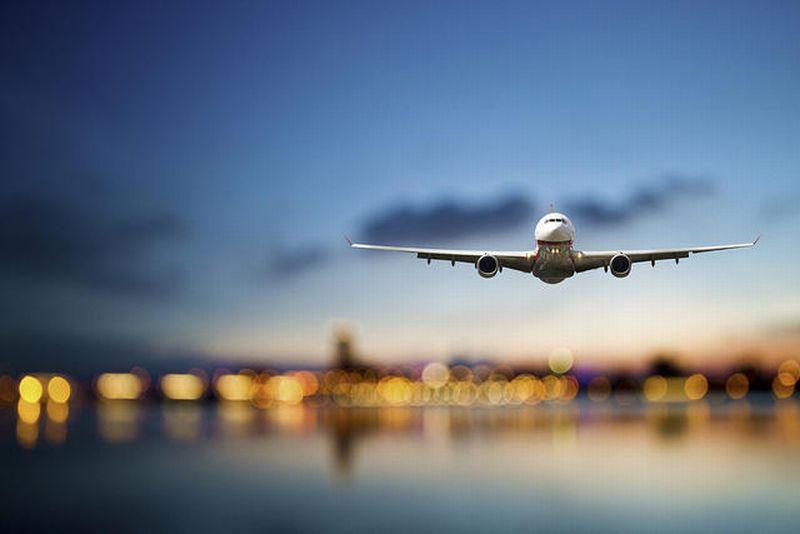 Harga Tiket Pesawat Mahal Maskapai Abaikan Psikologis Konsumen Okezone Travel