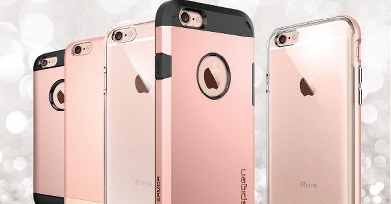 https: img.okezone.com content 2016 11 22 57 1548147 apple-mulai-perbaiki-kerusakan-iphone-6s-7CAPV9KJDn.jpg