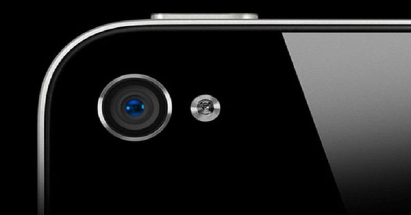 Cara Menonaktifkan Suara Shutter Kamera di Android