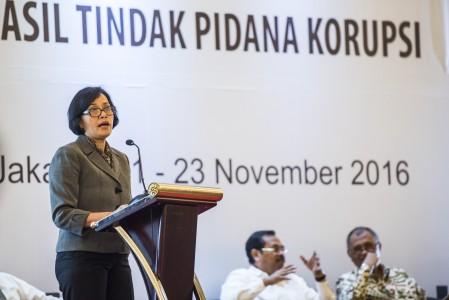PT Rifan Financindo Berjangka Cabang Axa