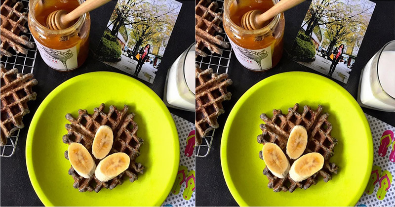 https: img.okezone.com content 2016 11 23 298 1549237 untuk-sarapan-si-kecil-bunda-bisa-buatkan-waffle-wijen-hitam-t0kOjGNg4m.jpg