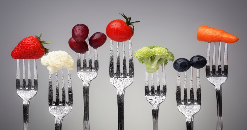 https: img.okezone.com content 2016 11 23 298 1549457 praktis-potong-buah-buahan-dengan-5-alat-serbaguna-ini-m6LJKsUmll.jpg